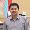 author's profile photo Phanikumar V L
