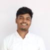Author's profile photo satyajit routray