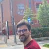 Author's profile photo Phil Arnold