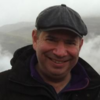 Author's profile photo Philip Kisloff