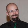 Author's profile photo Philipp Becker
