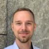 Author's profile photo Philipp Gropengiesser
