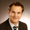 Author's profile photo Philipp Raub