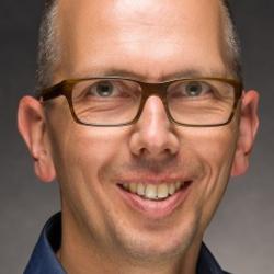 Profile picture of philipp.starkloff