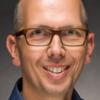 Author's profile photo Philipp Starkloff