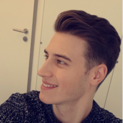 Profile picture of philipp_hoberg