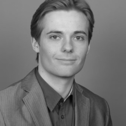 Profile picture of philippbergthaler