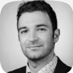 Author's profile photo Philipp Bischoff