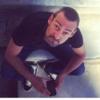 Author's profile photo Arno Helmling