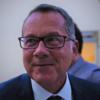 Author's profile photo Philippe SCHMITT