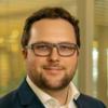 Author's profile photo Philipp Huebner