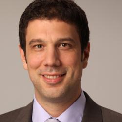 Author's profile photo Phillip Sievers