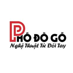 Profile picture of phodogo