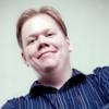 Author's profile photo Philip Holtom