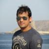 Author's profile photo Mohammad Imran