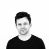 Author's profile photo Philipp Reisinger