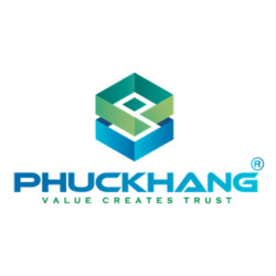 Profile picture of phuckhanggroup