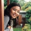 Author's profile photo Phu Lwin Thet