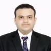 Author's profile photo Jigar Oza