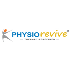 Profile picture of physiorevive