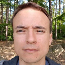Profile picture of pieprzyk.maciej
