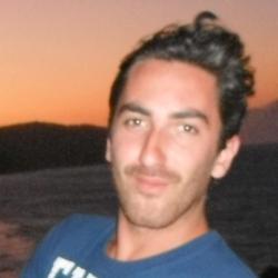 Profile picture of pierre.bournaveas