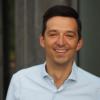 Author's profile photo Pierre Duske