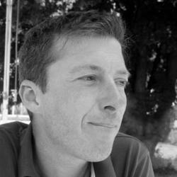 Author's profile photo Pierre VANHOOVE