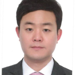 Profile picture of pilwonoh