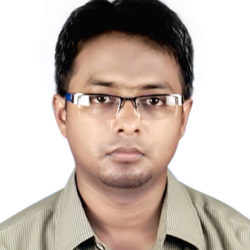 Profile picture of pinku.biswas