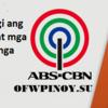 Author's profile photo pinoy tambayan
