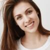 Author's profile photo Zoey Pinto