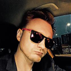 Author's profile photo Piotr Lewandowicz