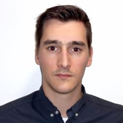 Profile picture of piotr.pordzik