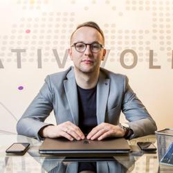 Profile picture of piotrvw