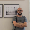 author's profile photo Fabio Pitzolu