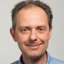 Author's profile photo Pius Kirrmann