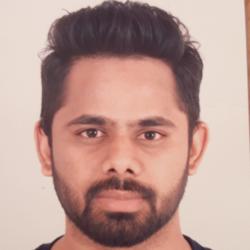 Profile picture of piyush.durugkar