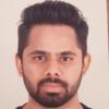 Author's profile photo piyush durugkar
