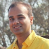 Author's profile photo Piyush Kumar