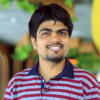Author's profile photo Piyush Kumar Dwivedi