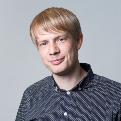 Profile picture of pjderaedt