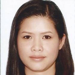 Profile picture of pkluabkaew-tjc