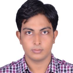 Profile picture of pkperfect