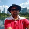Author's profile photo Pavan Krishna Mulpur