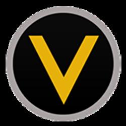 Profile picture of pkvgames