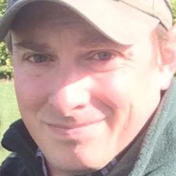 Author's profile photo Peter Wurst