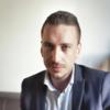 author's profile photo Pierre-Louis Maurin