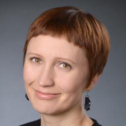 Profile picture of plinden379