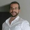 Author's profile photo Patricio Messuti
